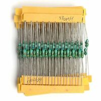 230Pcs 23-Value 0703 DIP Color Wheel Inductor Loop Inductance Kit 1/4W 0.1uH-1mH