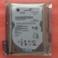 "Seagate 100 GB 7200 RPM 2.5"" IDE/PATA HDD Interface ST910021A Laptop Hard Drive"