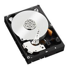 """Hitachi HGST Ultrastar C10K900 450GB HUC109045CSS600 2,5"""" SAS2 64MB 10000RPM HDD"""