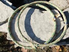 """Old School 20"""" Araya Aluminum Bmx Bicycle 36 Hole Racing Rims, Nos"""