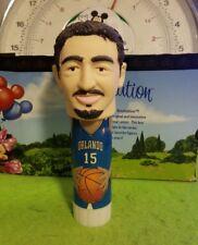 Basketball Collectible Glue Stick Hedo Turkoglu Orlando Magic Never Used