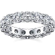 Markenlose Ringe mit Diamanten