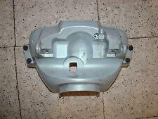 APRILIA 125 SCARABEO - 2000 - CARTER CARENAGE SUPPORT OPTIQUE DE PHARE FEU AVANT