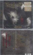 CD--ELVENKING--ERA