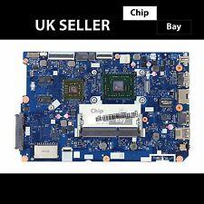 Lenovo IdeaPad 110 AMD a8-7410 Mainboard 5b20l46267 nm-a841