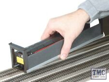 SL-43 OO/HO Scale Loco Lift and Storage Unit length 305mm (12in) Peco