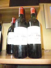 Chateau Lynch Bages 1993 Grand Cru (3 Bottles)