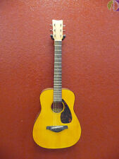 Yamaha JR1 3/4 Acoustic Guitar, w/Gigbag, Free Shipping to Lower 48