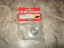 Vintage RC Kyosho Helicopter Spares (1) H3272