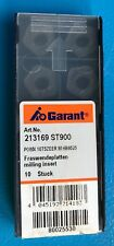 Garant 10 x pomx 10t5zeer-m hb9525