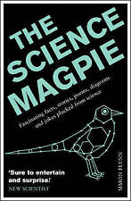 The Science Magpie: Fascinating facts, stories, poems, diagrams and jokes...