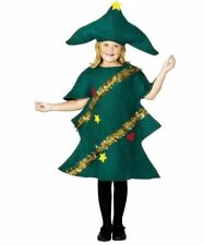 Smiffys Dress Unisex Costumes