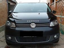 Bug-Shield-Deflector Motorhaubenschutz VW Touran Bj.2010-2015