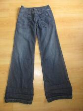 Jean Diesel Hipper Bleu Taille 36 à - 66%