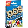 UNO DOS Card Game Party games board games  Melbourne
