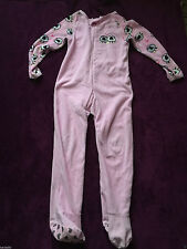 379d66073a Primark Fleece Nightwear for Girls 2-16 Years for sale