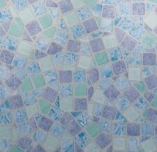 Deko m belfolien aus folie f r die k che g nstig kaufen ebay - Selbstklebefolie mosaik ...