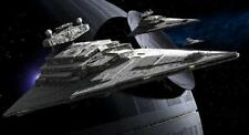 Revell 06756 Build&Play Imperial Star Destroyer Star Wars Rogue One NEU/OVP