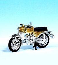 Moto 1/87 noch 16410 Zündapp KS 50 Box
