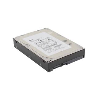 HITACHI HGST HUS156030VLS600 300GB SAS 15000RPM HARD DRIVE