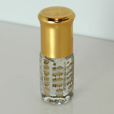 Royal Patchouli by Ajmal 3ml Perfume Oil Attar