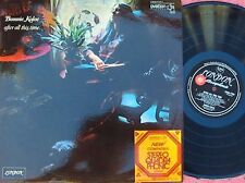 Bonnie Koloc~Rare OZ Promo Quad LP After all this time NM '72 Folk Psyche