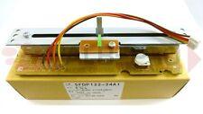 Technics  MK2 Pitch Fader + PCB + LED  SFDP122-24A1   SL-1200 SL-1210 MK4 LTD