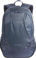 Ess63054 Zaino per Notebook Tucano 15.6 Blu