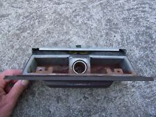 1980 1981 Pontiac Bonneville Parisienne Catalina dash ash tray