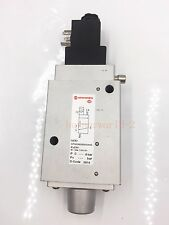 61.184.1191/02 Heidelberg Sm102/Pm52/Sm74 Solenoid Valve,High Quality Spare Part