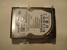 "Dell Inspiron i3043 3043 Computer - 500GB 2.5"" Hard Drive +Caddy +Win 8.1"