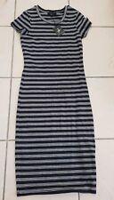 Ladies Bodycon Dress Size 8 BNWT