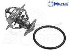 Meyle Germany Thermostat, Coolant with seal 028 271 0002
