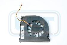 Dell Optiplex 760 Desktop CPU Fan DW016 Tested Warranty