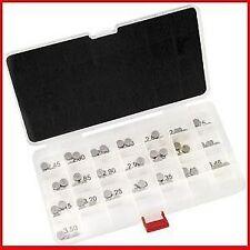 New Valve Shim Kits 8.90mm KTM 250 350 450 505 SX-F XCF-W XC-F SXF XCFW XCF