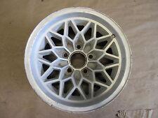 79-81 Trans Am Snowflake Wheel Rim 15x8 0310-31