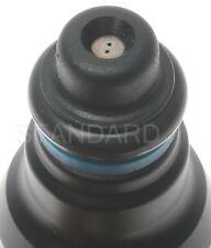 Fuel Injector Standard FJ419