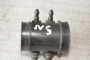 MCLAREN MP4-12C n/s airflow sensor 2013 car RHD