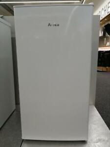 Amica Kühlschrank ohne Gefrierfach VKS 15194 W