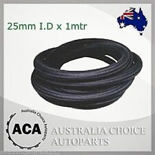 """Brand New LPG Gas Vapour Hose 25mm I.D or 1"""" x 1 meter"""