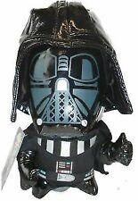 Star Wars Darth Vader Stuffed Joy Toy 2512