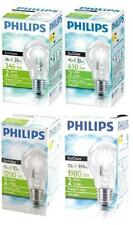 Philips Standard 70W Light Bulbs
