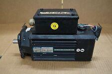 Baumuller Servo Motor DS 56-M45 Husky TE 20 Robot 3.9Kw