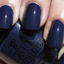 OPI Touring America Collection, ROAD HOUSE BLUES T32