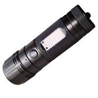All Metal HD 720P Sport Helmet DVR Video Camera Action Cam Gun Hunting Camcorder
