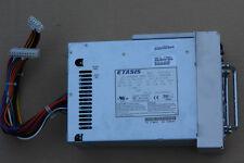 Etasis EFRP-2302A  N+1 REDUNDANT POWER SUPPLY