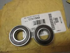 Nexen 930000 Miu 625/875 Repair Kit