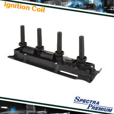 1 Pack High Performance Ignition Coil for 2003-2005 PONTIAC SUNFIRE  L4 2.2L