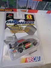 Life-Like 2012 NASCAR(R) Diet Mountain Dew #88 - Fast !! Ho Slot Car NEW !!