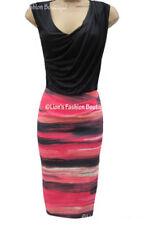 Satin Dresses for Women with Cap Sleeve Midi